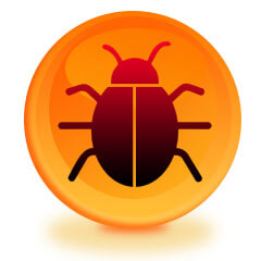 Bug Sweep In Your Home in Manchester