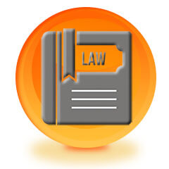Requirement of Legal Documents in Manchester