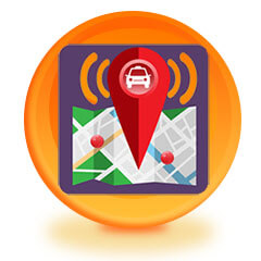 Fleet Vehicle Tracking For Employee Monitoring in Manchester