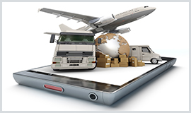 Business Vehicle Tracking Manchester