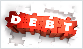 Debt Collection Agency Manchester