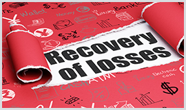 Debt Recovery Manchester