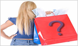 Mystery Shopping Manchester