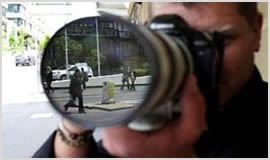 Private Investigator And Detective Manchester
