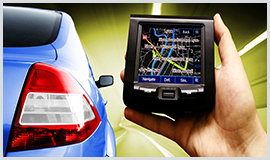 Vehicle Tracking Devices Manchester